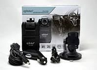 Видеорегистратор Eplutus DVR-P5000