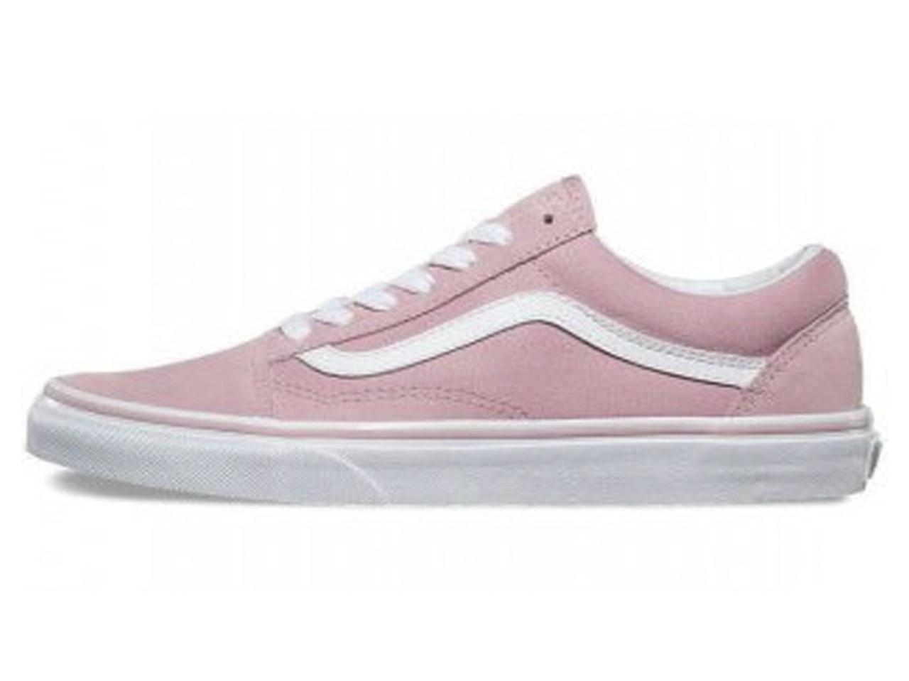 Женские Кеды Vans Old Skool Pink (Реплика ААА+) — в Категории ... 8d87c52eabf