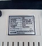 Аппарат для профессионального использования Strong 204, фрезер для маникюра 65Вт,оригинал, фото 3