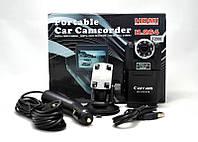 Видеорегистратор HD Car DVR F2000