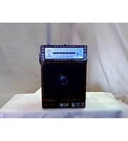 Радио RX-077