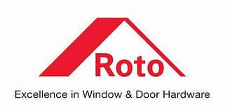 Чердачные лестницы Roto