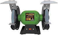 Точило Pro Craft PAE 200/1250, фото 1
