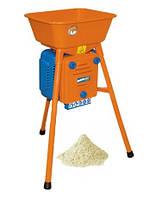Novital Molino Davide 4V зернодробилка крупорушка для тонкого и грубого помола зерна в муку