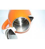 Чайник Domotec DT-901