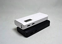 Портативный аккумуляторы S-100 20000 mAh Slim