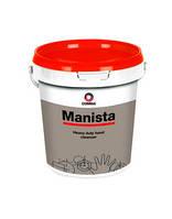 Средство для мытья рук Comma Manista 700mL