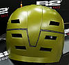 Велошолом R2 CORK BMX L 58-61 зелений/матовий ATH12C/L, фото 4