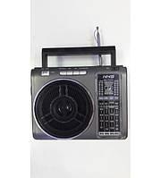 Радио NS-126U