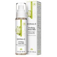 Очищающий тоник-спрей Derma E
