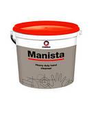 Средство для мытья рук Comma Manista 10L