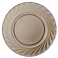 Обеденная тарелка Ocean Eclipse, 24,2 см Luminarc L5078