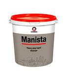 Средство для мытья рук Comma Manista 20L