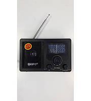 Радио K B-988 AC