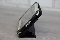 Чехол для планшета Bravis NB75 3G IPS   Крепление: карман short (любой цвет чехла)