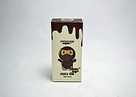 Жидкость для электронных сигарет Ninja Man DZ-630-0