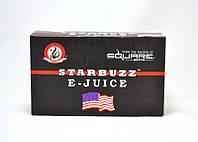 Жидкость для электронных сигарет Starbuzz 15ml