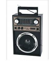 Радиоприемник Колонка акустическая KN-71REC-R
