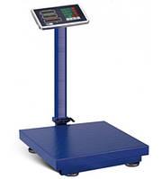 Электронные весы на 300 кг Domatec IRON
