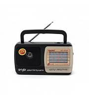 Радио NK-408 AC