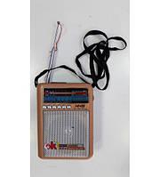 Радио NS-108 U REC
