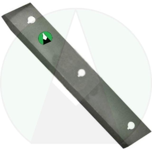 Нож противорежущий пресс подборщика Welger AP 71   1119.03.06.01 WELGER
