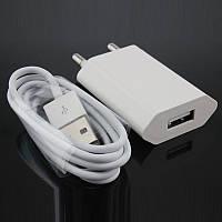 Адаптер Samsung +USB кабель