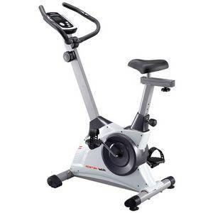 Велотренажер Life Gear 20590