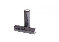 Батарейка Strong Power 2600 mHa
