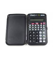 Калькулятор Kenko KK-107A