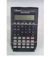 Калькулятор Kenko КК-350TL