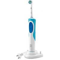 Зубная щетка Braun ORAL-B Vitality CROSSACTION D 12.513