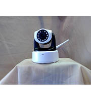 Камера ip camera  wifi