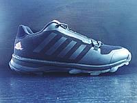Мужские кроссовки adidas FastShell