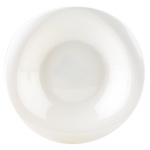 Тарелка для супа Volare, 23 см Luminarc E9167