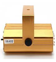 Лазер световой YX 032
