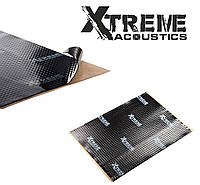 Acoustics XTREME 2.0мм (370х500)