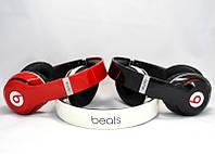 Наушники Beats Studio 008