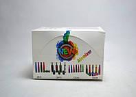 Клиромайзер для электронных сигарет 210