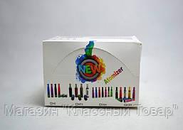 Клиромайзер для электронных сигарет 211