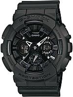 Мужские часы CASIO G SHOCK GA-120BB-1AER, фото 1