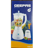 Блендер Geepas GHM-330