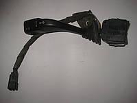 Переключатель света 2 Opel Опель