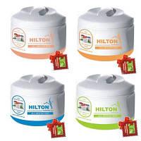 Йогуртница-термос HILTON JM 3801