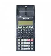 Калькулятор KK-350