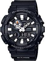 Мужские часы CASIO G SHOCK GAX-100B-1AER, фото 1