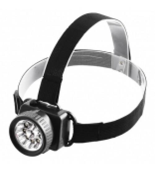 Налобный фонарик 539-32
