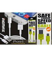 Кабель lightning iphone 5,5s,6,6s,6,6splus