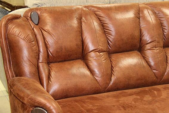 стильный диван купить в интернете с доставкой по Украине