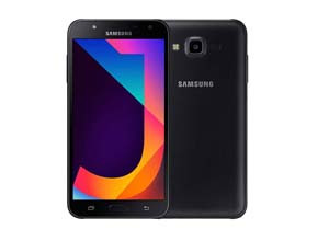 Samsung Galaxy Neo J701F